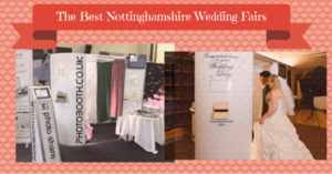 The-Best-Nottinghamshire-Wedding-Fairs-1024x535