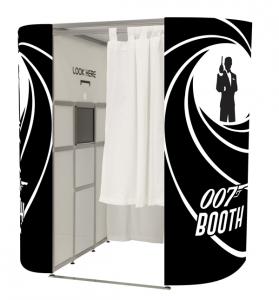 007 Skins