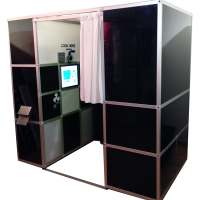square_booth_black