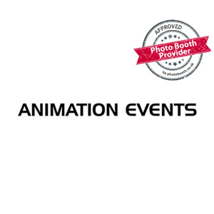 AnimationEventsLogo