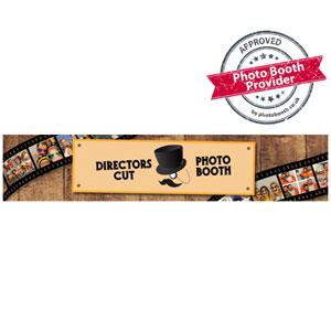 DirectorsCutLogo