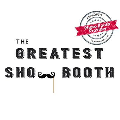 GreatestShowBoothApproved