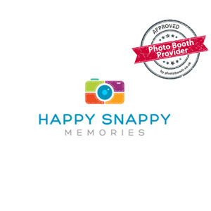 HappySnappyMemories