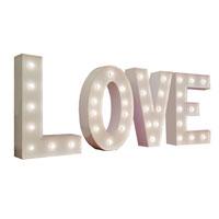Love200Clear