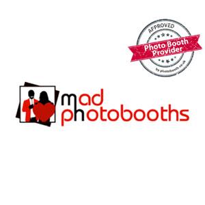 MadPhotoboothsLogo3
