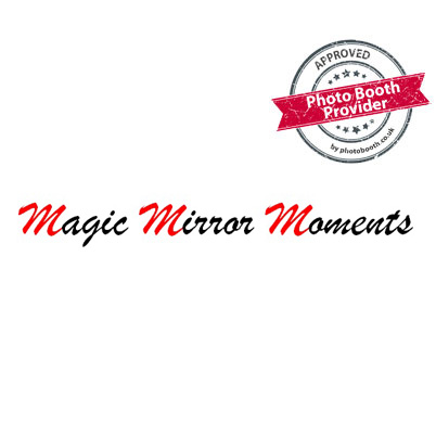 MagicMirrorMomentsApproved