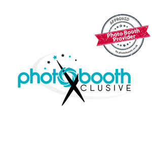 PhotoboothXclusiveLogo