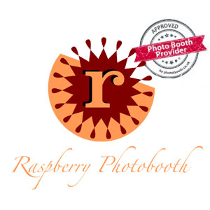 RasberryPhotoBoothApproved