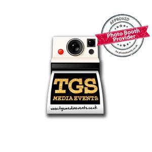 TGSMediaEvents