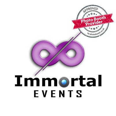 immortal_events