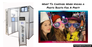 What-To-Condsider-When-Hiring-a-Photobooth